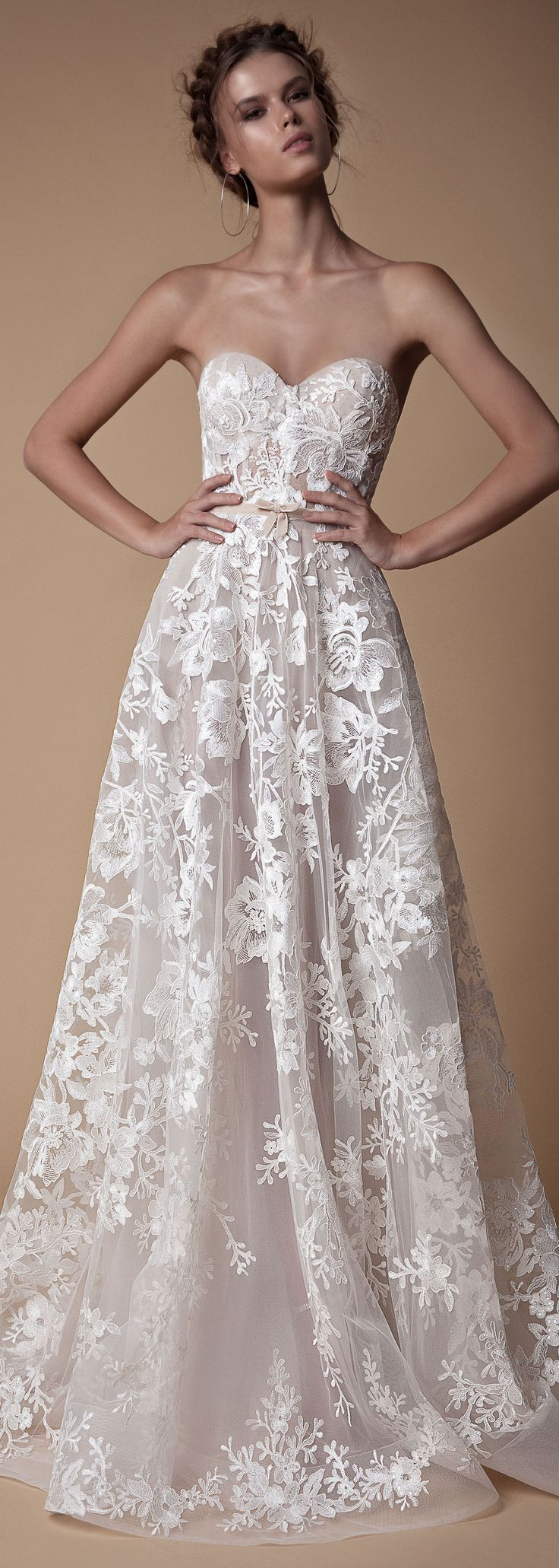best weddings images on pinterest bridal gowns short wedding