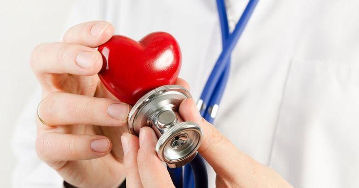 «Γενετική των καρδιαγγειακών παθήσεων»: Νέα υπηρεσία στο Ωνάσειο