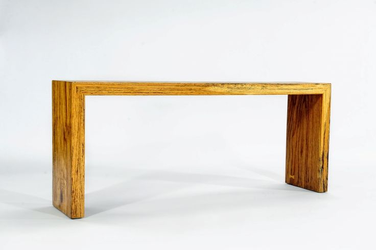 1889 best ode to wood images on pinterest wood for Table 52 houston