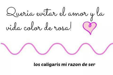 Caligaris
