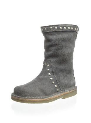 59% OFF OCA-LOCA Kid's 5662.08 Boot (Grey)