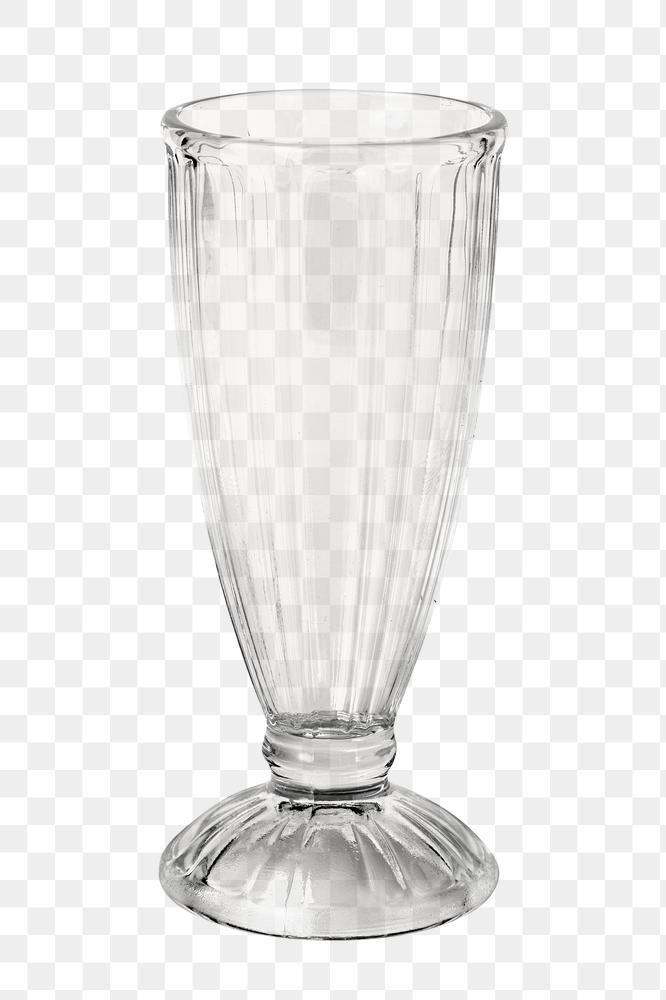Empty Ice Cream Sundae Glass Transparent Png Premium Image By Rawpixel Com Jira Ice Cream Sundae Ice Cream Sundae