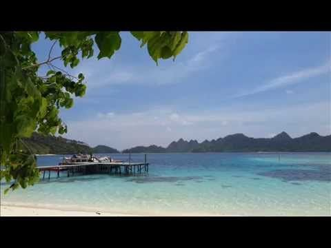 Care Goes to Raja Ampat, West Papua