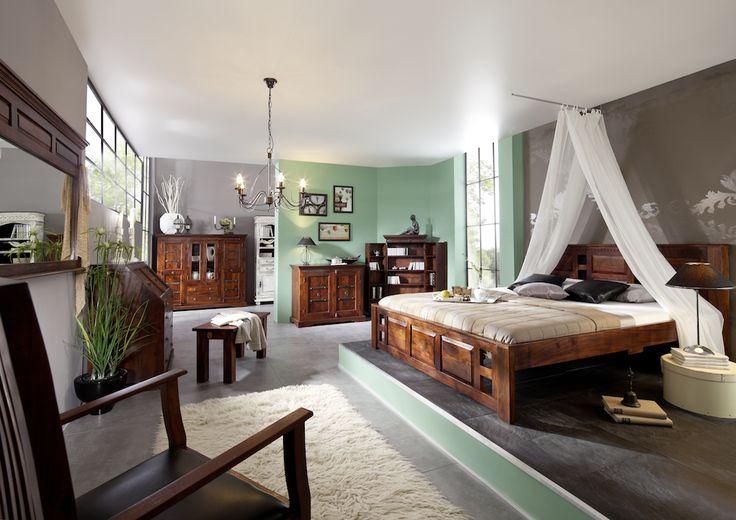 1000 images about m bel serie oxford on pinterest. Black Bedroom Furniture Sets. Home Design Ideas