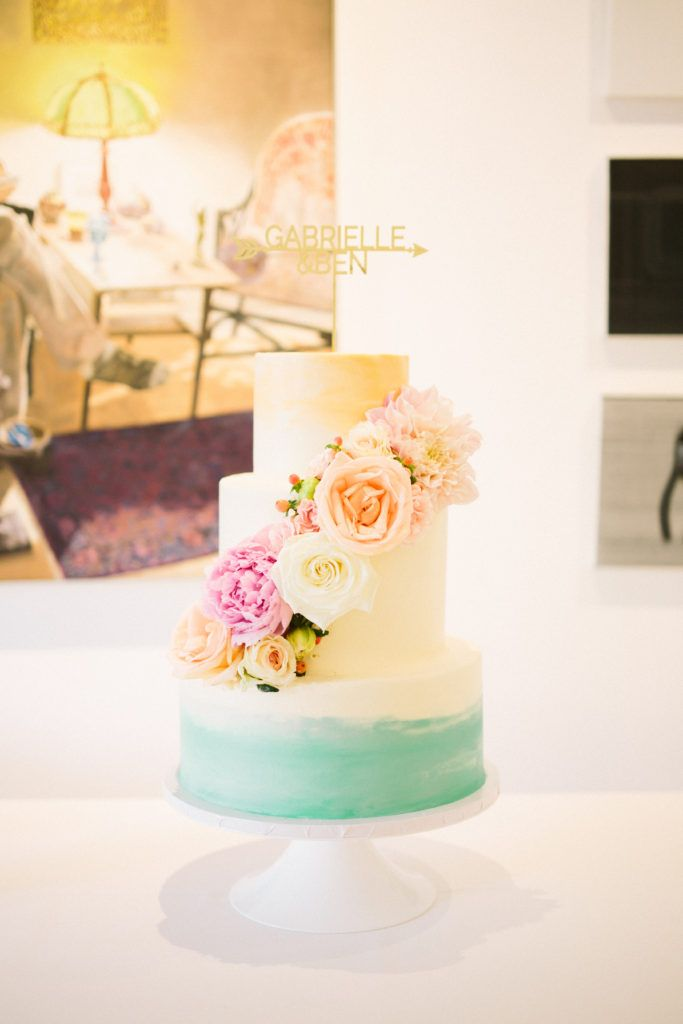outdoor wedding venues in fort worth tx%0A Fort Worth Wedding Venue   Artspace      Let Them Eat Cake   Leah Golter  Photography