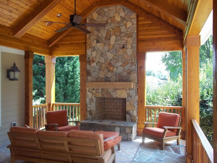 Large Wooden Garden Rooms: 1000+ Images About FirePlaces On Pinterest