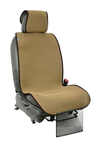 Sojoy Isotowel Car Seat Cover