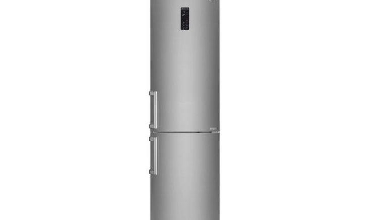 LG Home Appliance vergoldet den (Küchen-)Herbst