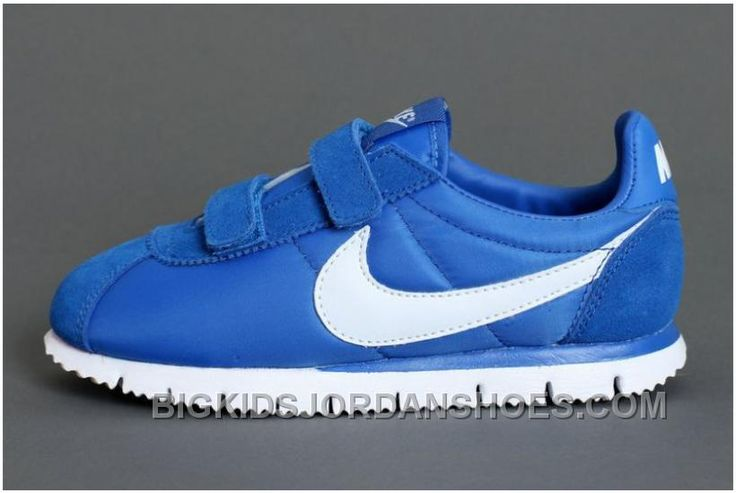 http://www.bigkidsjordanshoes.com/for-sale-nike-classic-cortez-nm-sp-big-tooth-white-more-sneakers-kids.html FOR SALE NIKE CLASSIC CORTEZ NM SP BIG TOOTH WHITE MORE SNEAKERS KIDS : $84.71