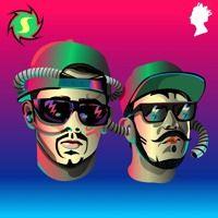 Miss'ill feat Tropkillaz - Lova Killa (Original Mix) by I AM SO HIGH .Recs on SoundCloud