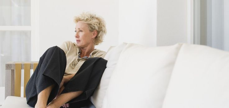 dating etiquette in your 50s over 50