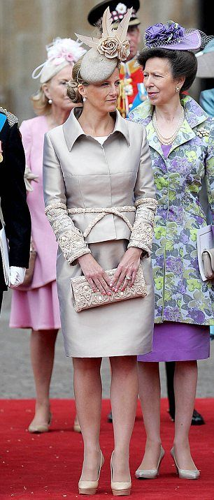 40 Best Images About Style Carole Middleton On Pinterest