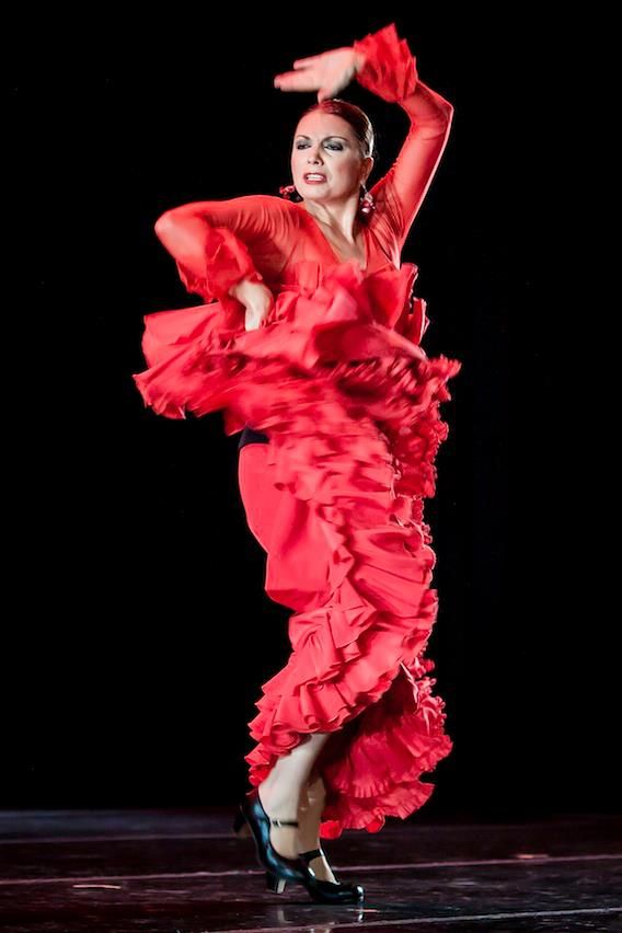 pin by elaine strydom on flamenco dancing