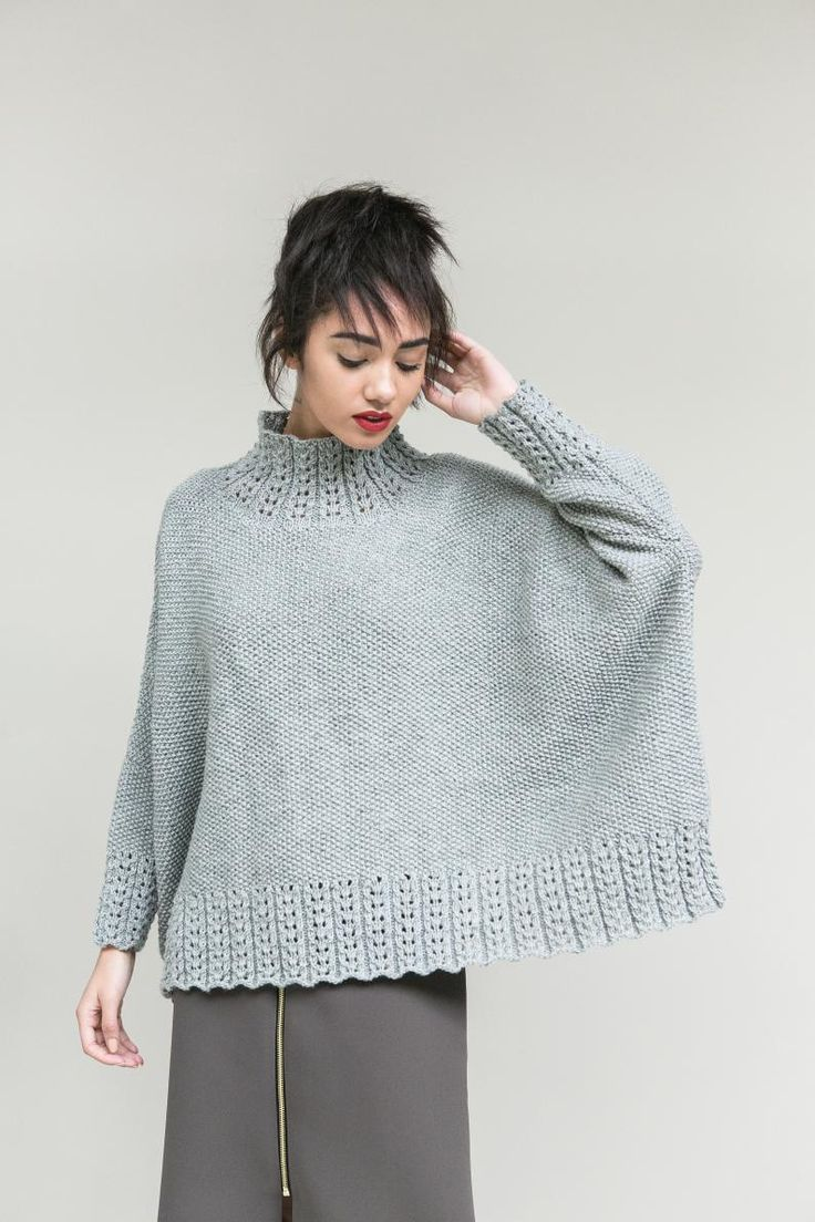 Take a peek at another one of my favorite collections from Rowan's 2015 A/W releases – Rowan Loves: Creative Focus Worsted & Pure Wool ...