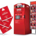 Free 1-Day DVD Rental from Redbox! - http://www.couponoutlaws.com/free-1-day-dvd-rental-from-redbox/