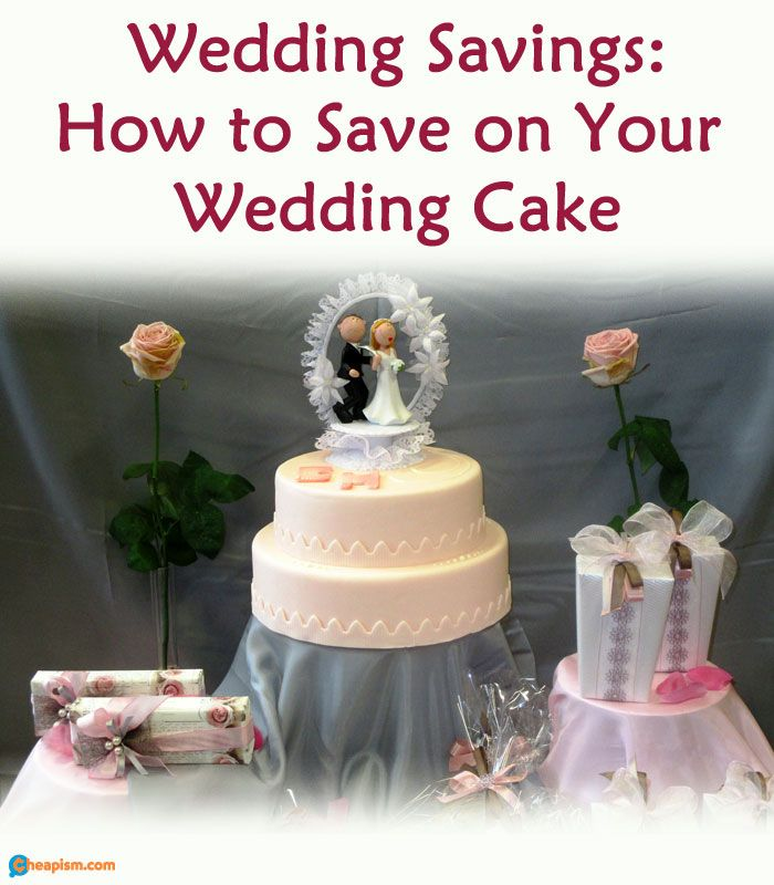 how much is the average wedding cake uk 67 best images about wedding on a shoestring on 15519