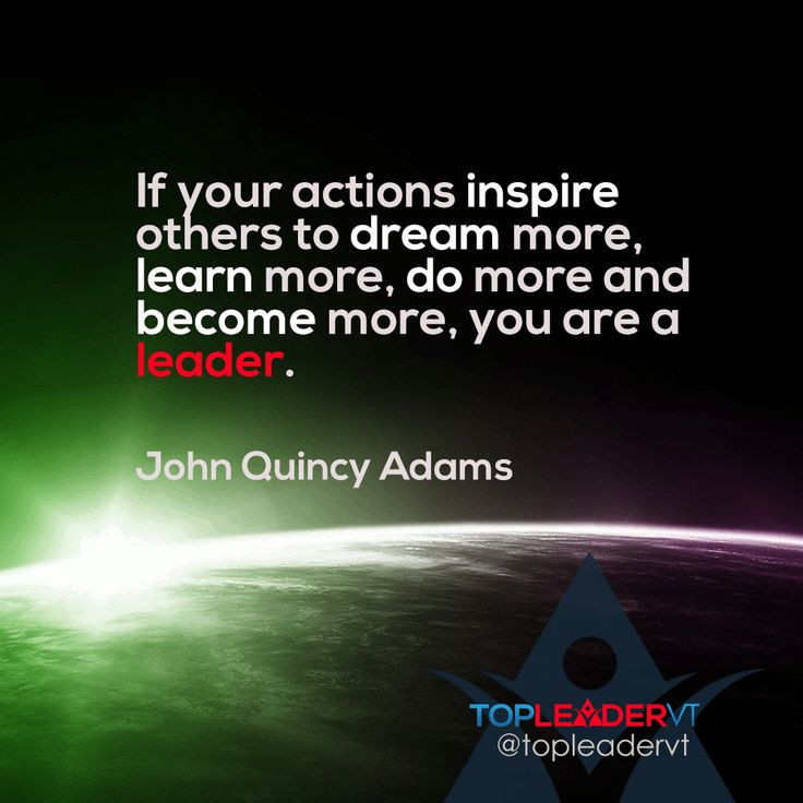 John Adams Quotes On Leadership: Best 25+ Leader Quotes Ideas On Pinterest