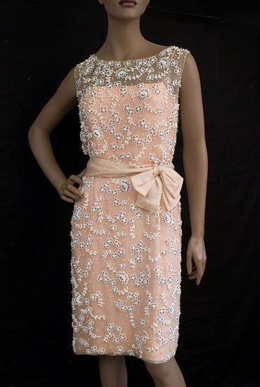 1960s | 1960s Clothing Fashions | Ann's Designer Handbags Fashion Blog