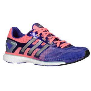 adidas Adios Boost - Women's