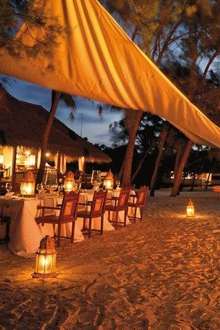 Vamizi Island, Mozambique Keywords: #mozambiqueweddings #mozambiqueislandweddingvenue  #inspirationandideasformozambiqueweddingplanning #jevel #jevelweddingplanning Follow Us: www.jevelweddingplanning.com www.pinterest.com/jevelwedding/ www.facebook.com/jevelweddingplanning/ https://plus.google.com/u/0/105109573846210973606/ www.twitter.com/jevelwedding/