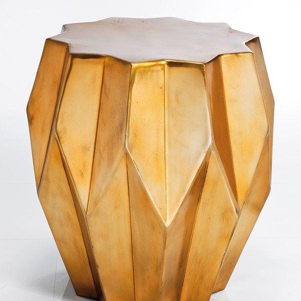 Odkládací stolek Carambola O 45 cm