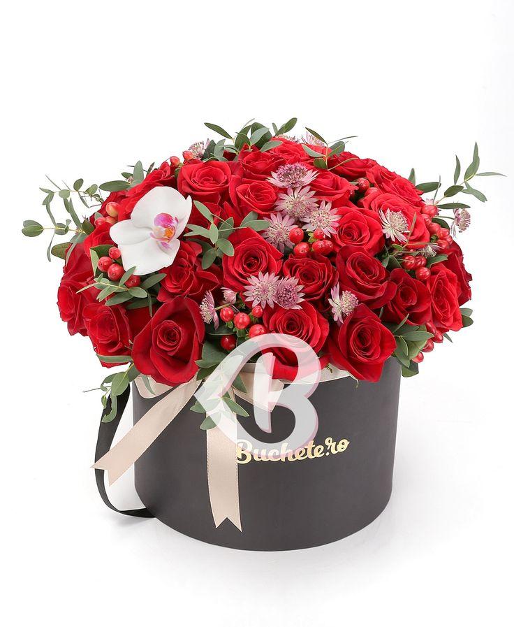 A început anotimpul aranjamentelor în cutie. Tu pe care l-ai alege? http://bit.ly/2shoni3  #livrareflori #florarieonline