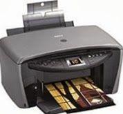 Canon Inkjet Mp900 Printer Drivers - http://printerdriverdownload.blog.com//?p=112