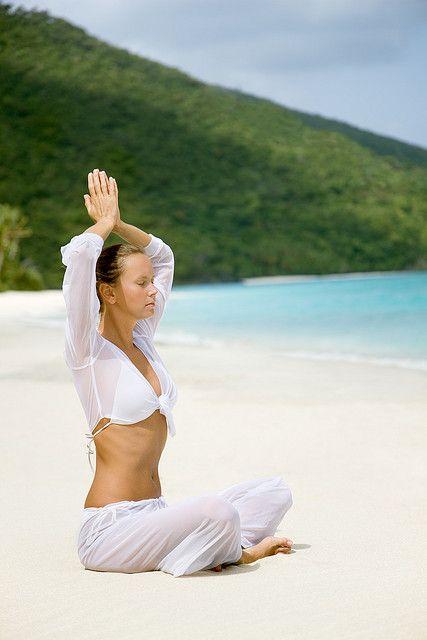 просто, так фото джерри йога знали, что