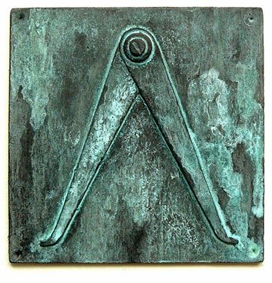Raemon's artwords: Calipers and Verdigris