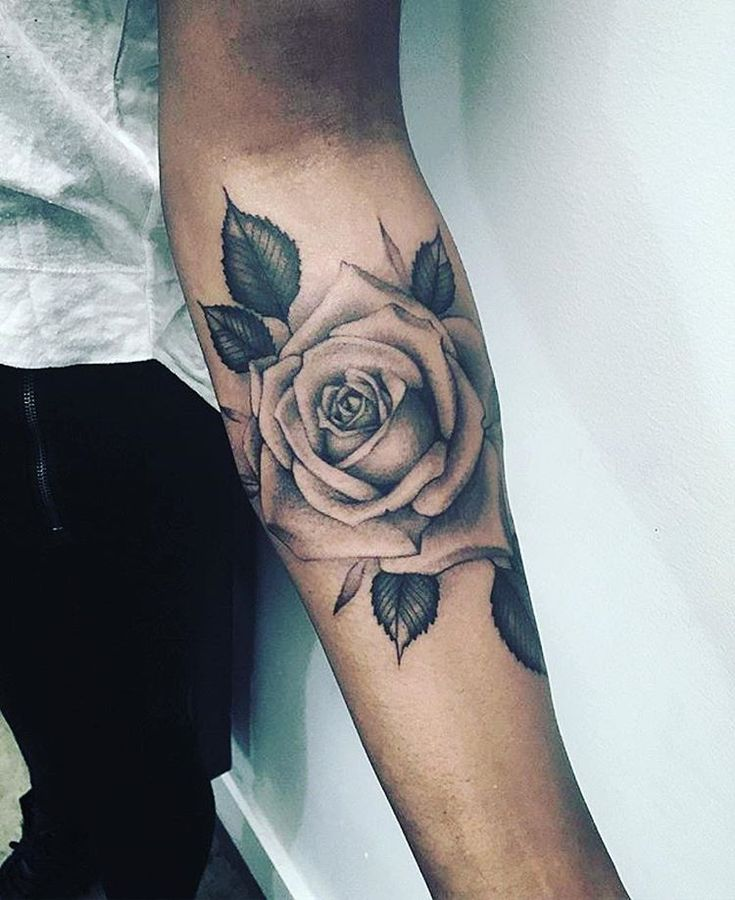 Pin di Lavinia Simi su Tattoo   Tatuaggi floreali ...