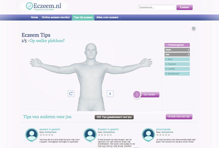 Eczeem.nl
