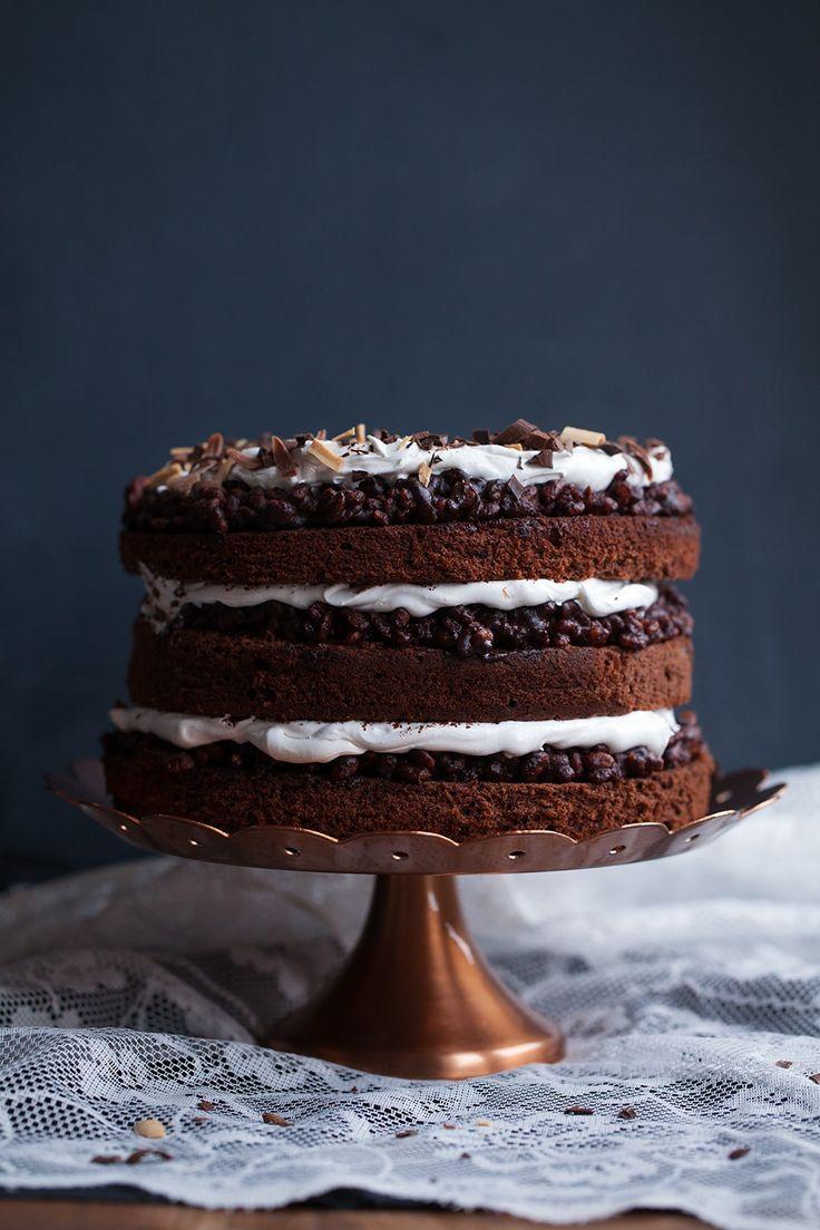chokolade fest lag ge (8 of 12)