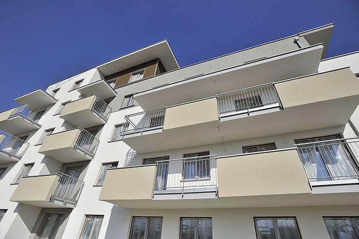 Budowa http://www.budimex-nieruchomosci.pl/warszawa-osiedle-pod-sloncem-2/