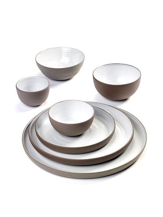 Dusk Tableware by Martine Keirsebilck for Serax  sc 1 st  Pinterest & 15 best Tableware - Dusk by Martine Keirsebilck for Serax images on ...