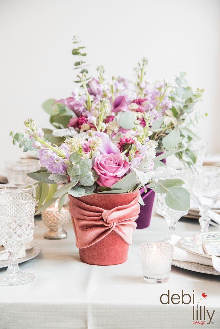 117 best Flowers images on Pinterest Flower power Vases and