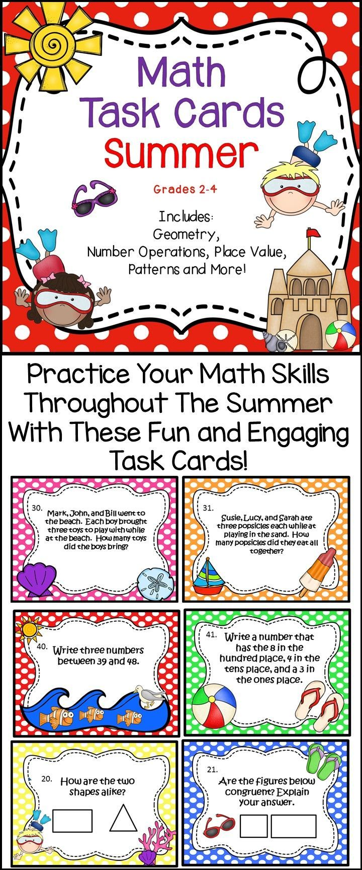 Classroom Enrichment Ideas ~ Best ideas about enrichment activities on pinterest
