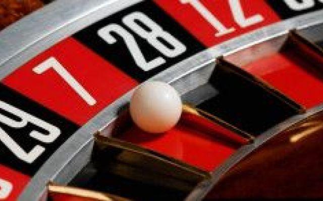 Guadagnare online con i casinò? Ecco la verità #poker #soldionline