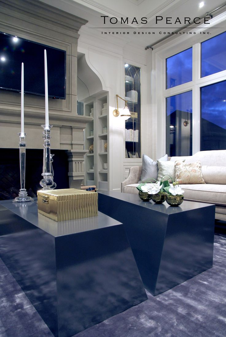 32 best tomas pearce entry and gallery halls images on pinterest tomas pearce show home