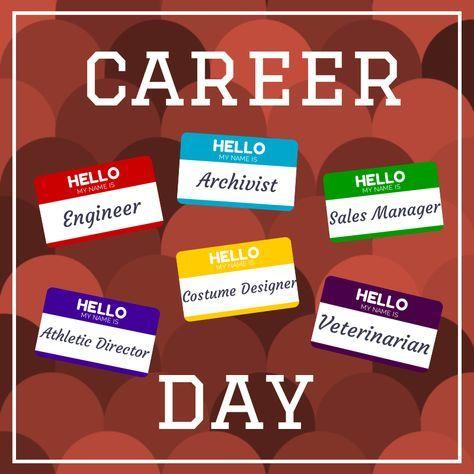 14 best teen work images on Pinterest Leadership, Life coaching - career kids resume