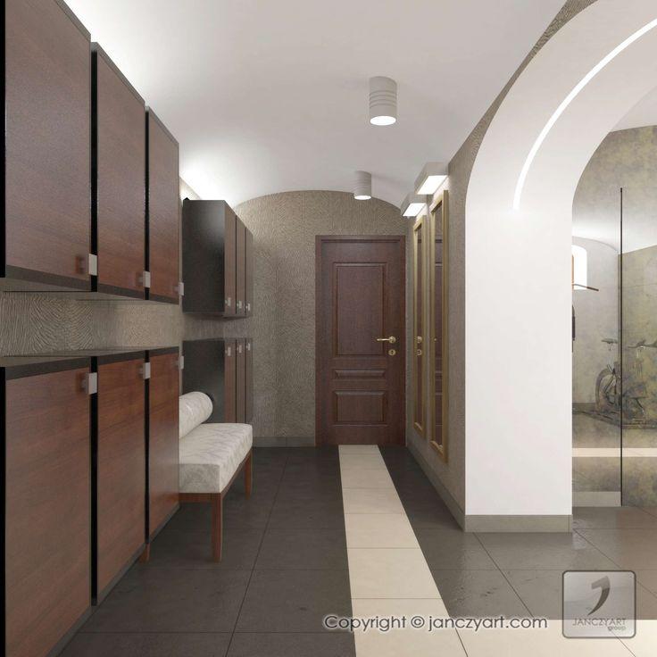 Projektowanie Wnętrz #Projekt #SPA_hotelowe #Projektant - #Architekt_Wnętrz - #Karolina_Janczy  Copyright - #JanczyArt_Group © www.janczyart.com  #Interior_design #Project of the #Hotel- Spa   #Project - #Interior_Designer - #Karolina_Janczy  Copyright - #JanczyArt_Group © www.janczyart.com     http://wnetrza.janczyart.com/wp-content/gallery/spa_hotelowe/projektowanie_wnetrz-sauna-2.jpg