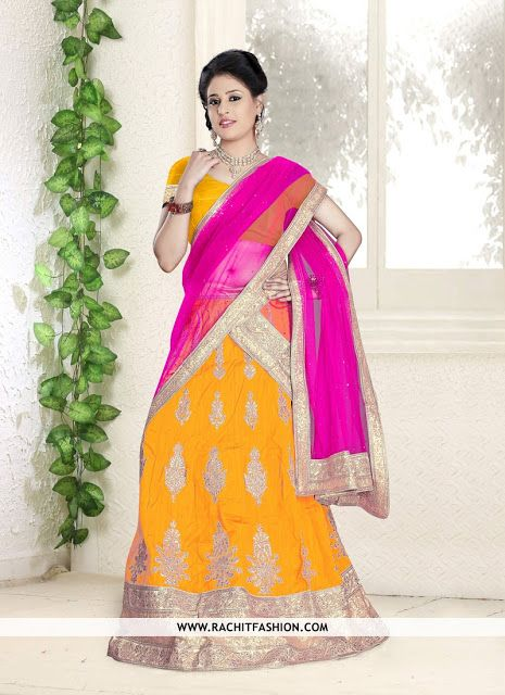 Traditional Indian Bridal Sarees - The Pride of the Weddings   #bridal #sarees #weddings