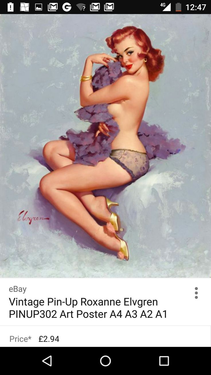 Big tit pornstar pictures