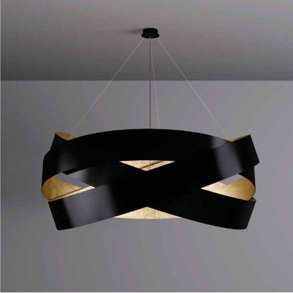 Die besten 25+ E27 fassung Ideen auf Pinterest Lampe holz - esszimmer h amp auml ngeleuchte