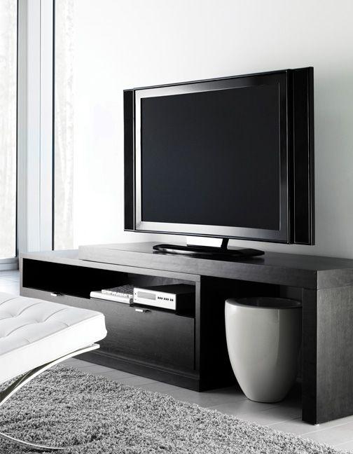Bien-aimé Les 25 meilleures idées de la catégorie Consoles de télé sur  GO43