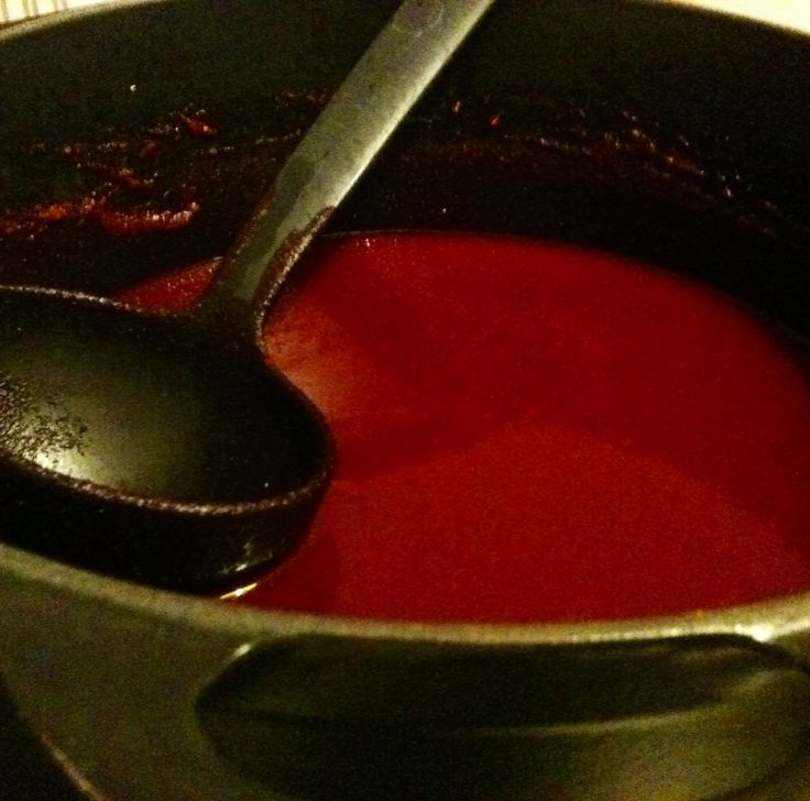 Soupe de Betterave étonnante Par Fichi secchi Fichi molli Publié le : 13 janvier 2012 Une soupe, étonnante, colorée, savoureuse, saine! Pour cette soupe il vous faudra un blender ou mixeur plongeur...