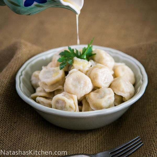 17 Best images about Ukie food on Pinterest | Ukrainian ...