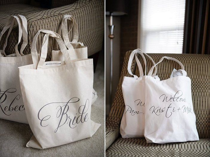 Gift Bag Ideas For Wedding Guests: 17 Best Ideas About Wedding Guest Bags On Pinterest