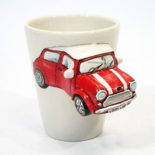 25 unique car lover gifts ideas on pinterest great boys car gifts great kids car gifts and. Black Bedroom Furniture Sets. Home Design Ideas