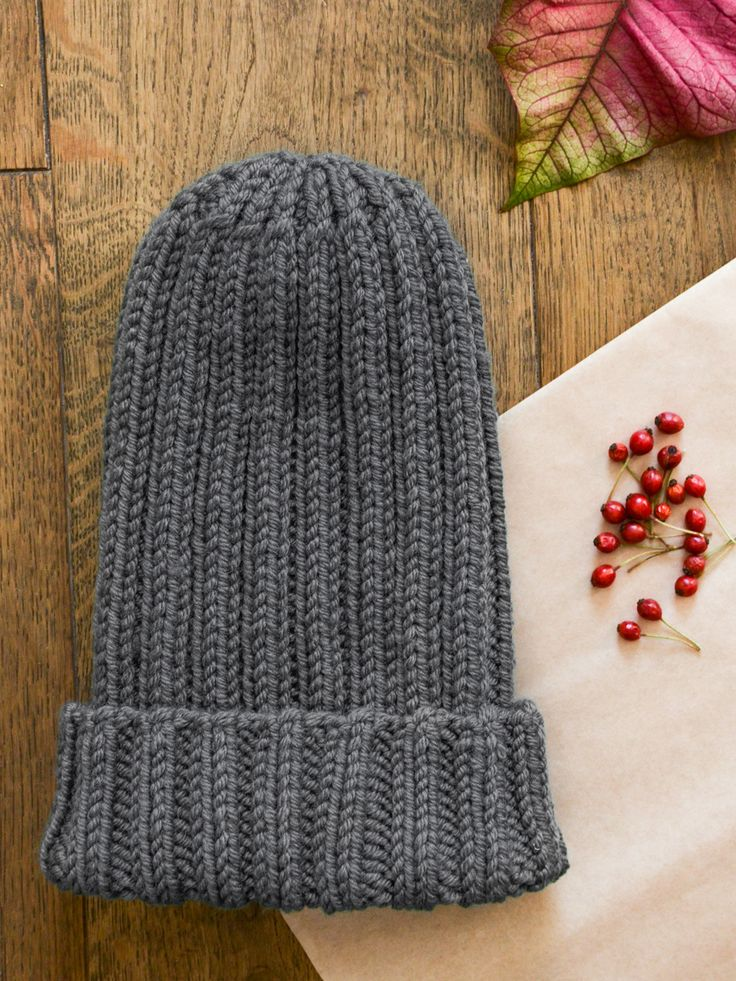 Jacques - very warm, soft and comfortable classic beanie. Made with delicate merino wool.that is recognized as the highest quality sheep wool in the world. Available on www.tenderside.com