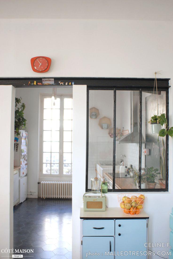 les 25 meilleures id es de la cat gorie ipn poutre sur. Black Bedroom Furniture Sets. Home Design Ideas